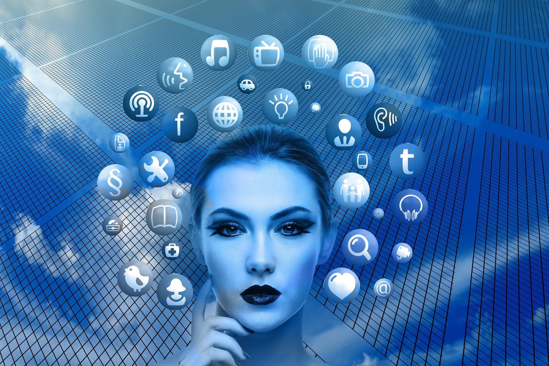 Google_Me_:_la_toute_nouvelle_plateforme_de_réseautage_social